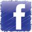 Voeg ons toe op Facebook